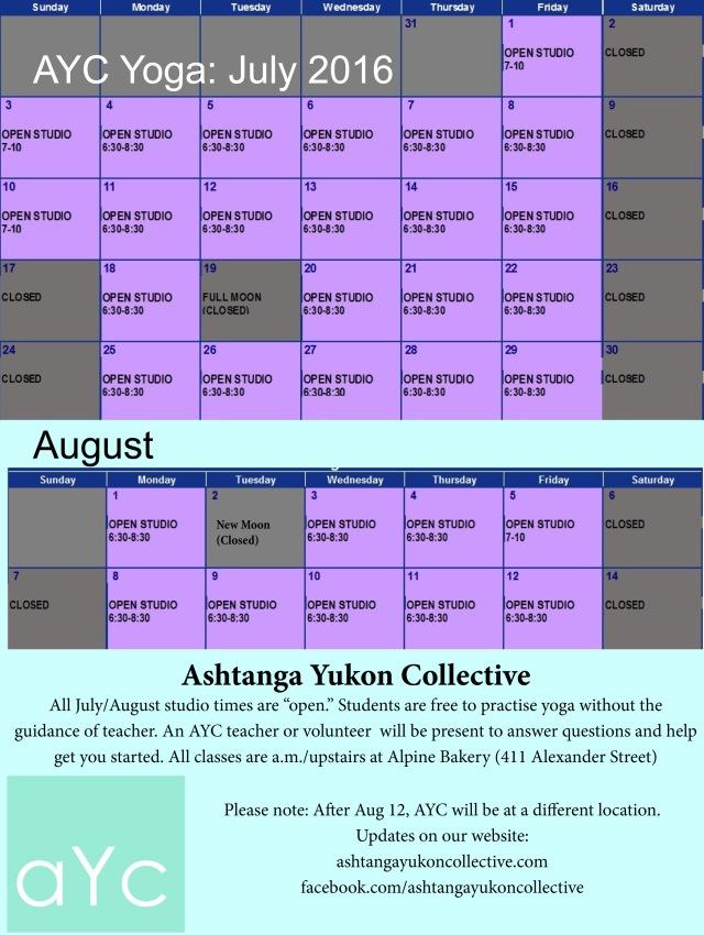 Summer calendar 2016 poster.jpg