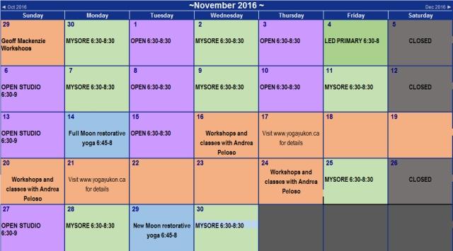 november-2016-v2