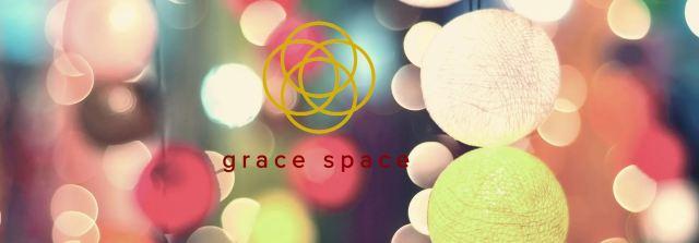 grace-space